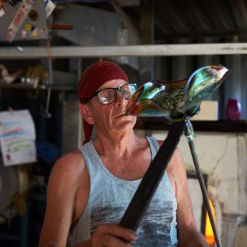 Gerry Reilly glass artist-12 -resize