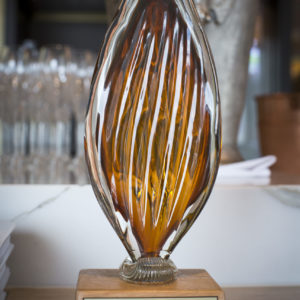Awards and Trophies Art Glass by Gerry Reilly -29