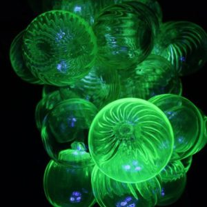 Gerry Reilly art glass-21
